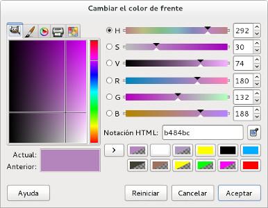 Color b484bc