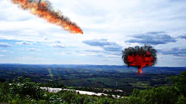 fireball11
