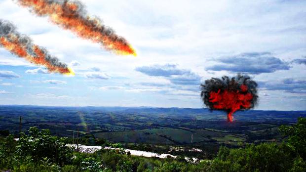 fireball13