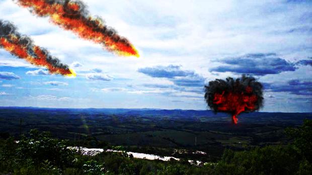 fireball15