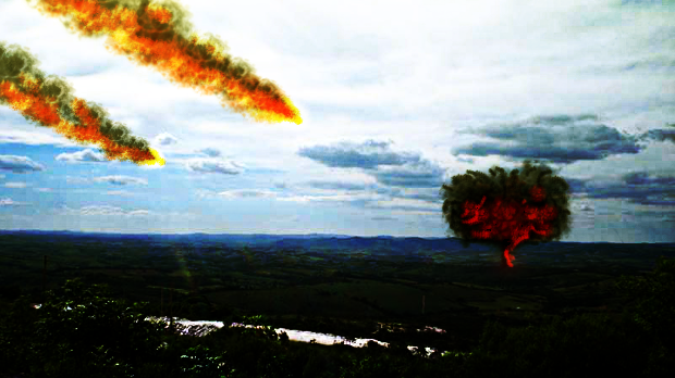 fireball16