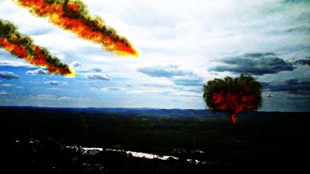fireball18