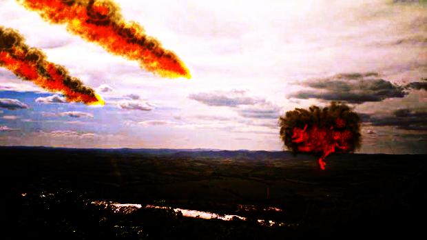 fireball19