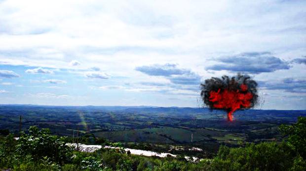 fireball8