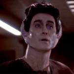 vorta-limited-weyoun-favorthebold