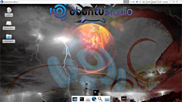UbuntuStudio18